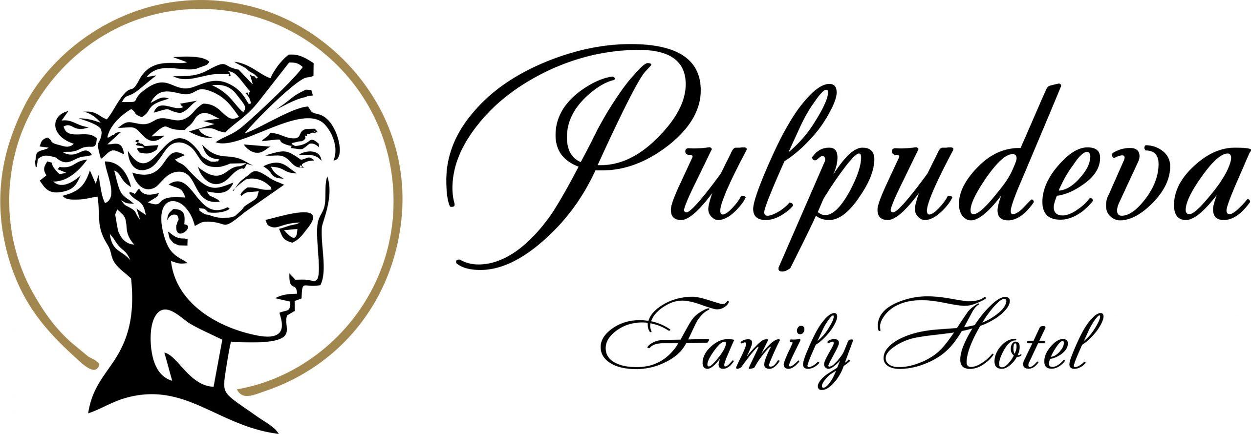 Pulpudeva
